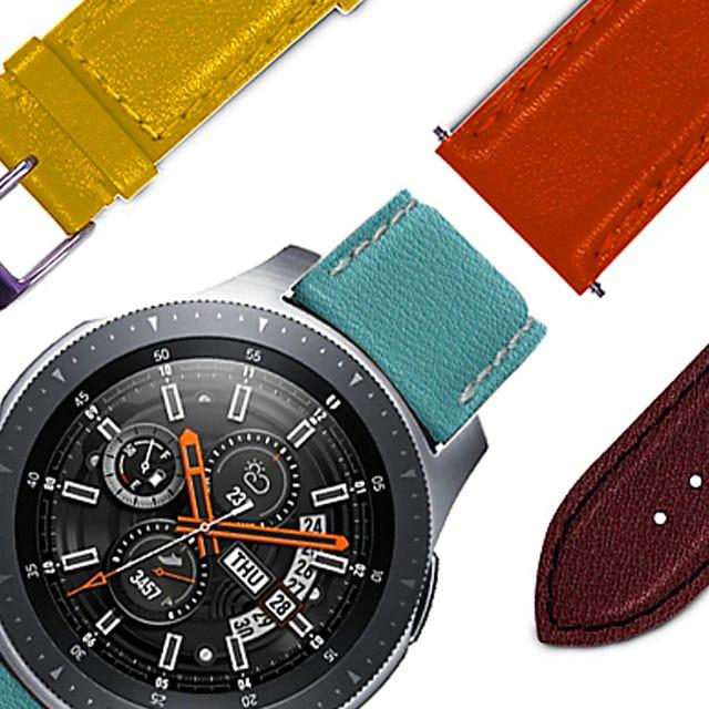 Cinturino per Samsung Galaxy Watch 46mm